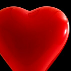 wpid-MyFaves_Love_Heart.jpg