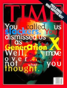 Time_Magazine_Cover_Generation_X