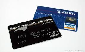 checkcard
