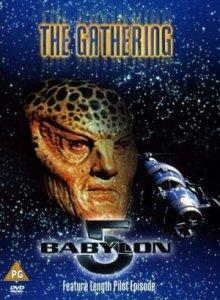 Babylon_5_The_Gathering