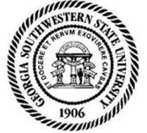 georgia-southwestern-state-university-1906-et-docere-et-rervm-exovirere-cavsas-77217791