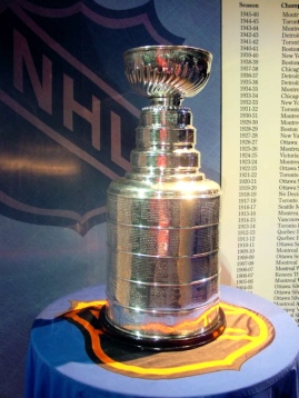 stanleycup