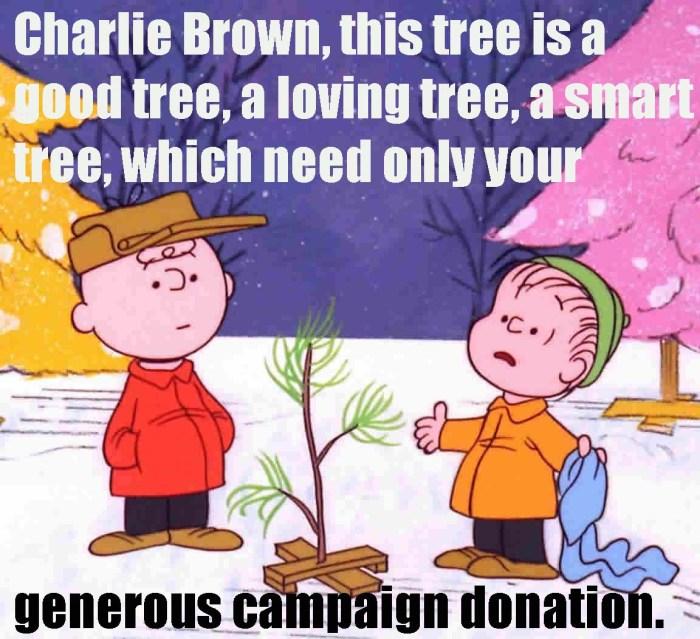 Charlie_Brown_Xmas_tree copy