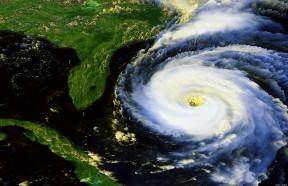 o-hurricane-florida-insurance-facebook