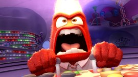 inside-out-image-anger