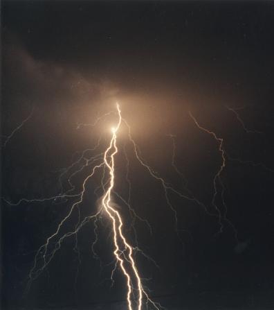 lightning202a