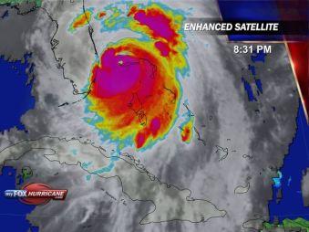 ir_enhanced_storm3_1