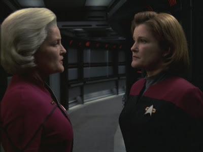 star-trek-voyager-endgame_zpsdbc5f3d8