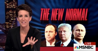 maddow-jones-trump1