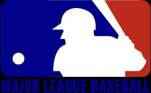 1280px-major_league_baseball-svg