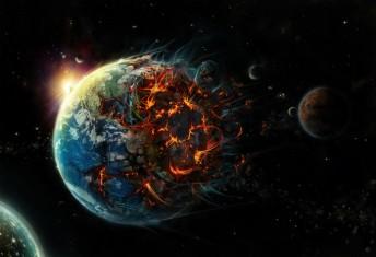 earth-e1424427232859