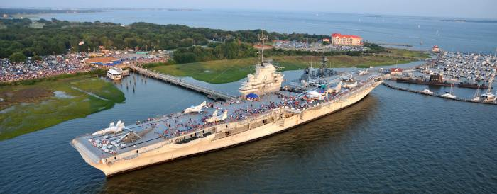high-res-yorktown-drone-shot-cropped